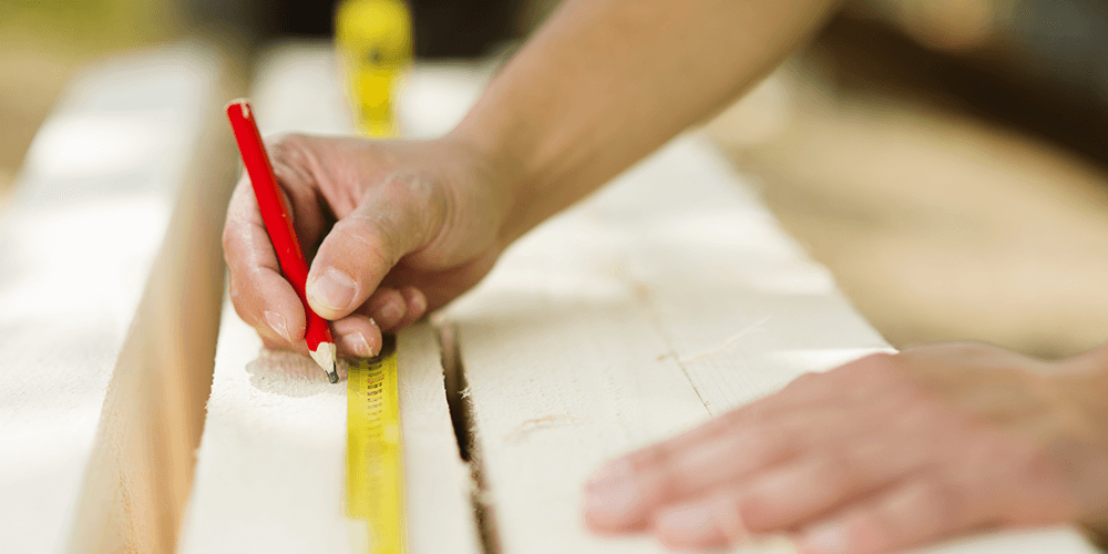 Apprenticeships levy divides employers