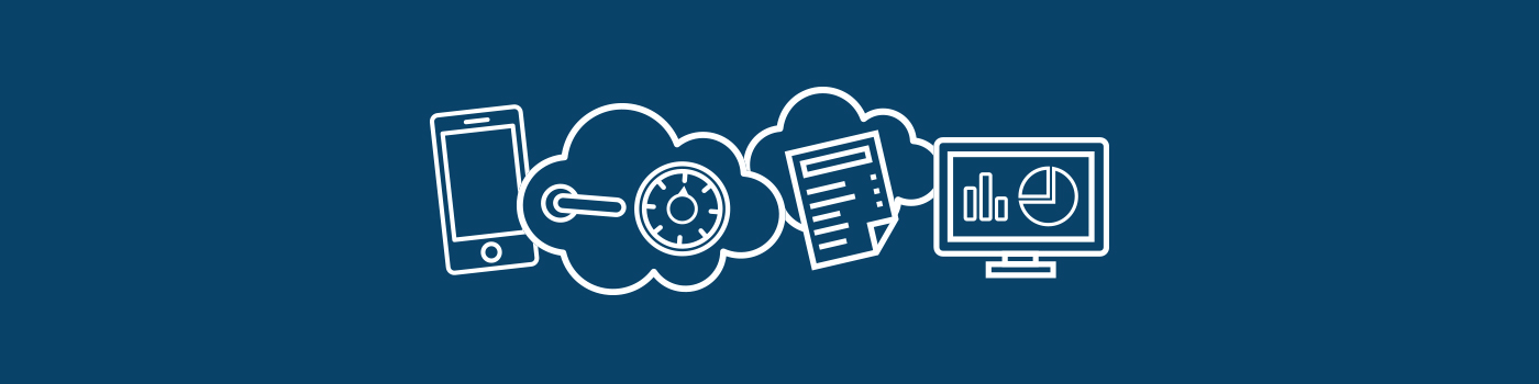 Cloud Integrations: just because you CAN integrate doesn't always mean you should