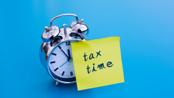 Budget count down: Tax and National Insurance thresholds