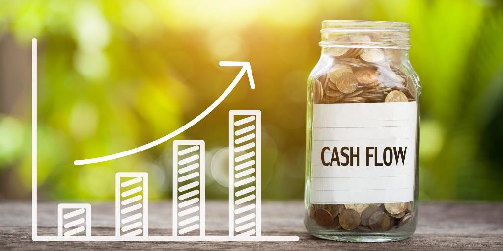 Maximising your cash position
