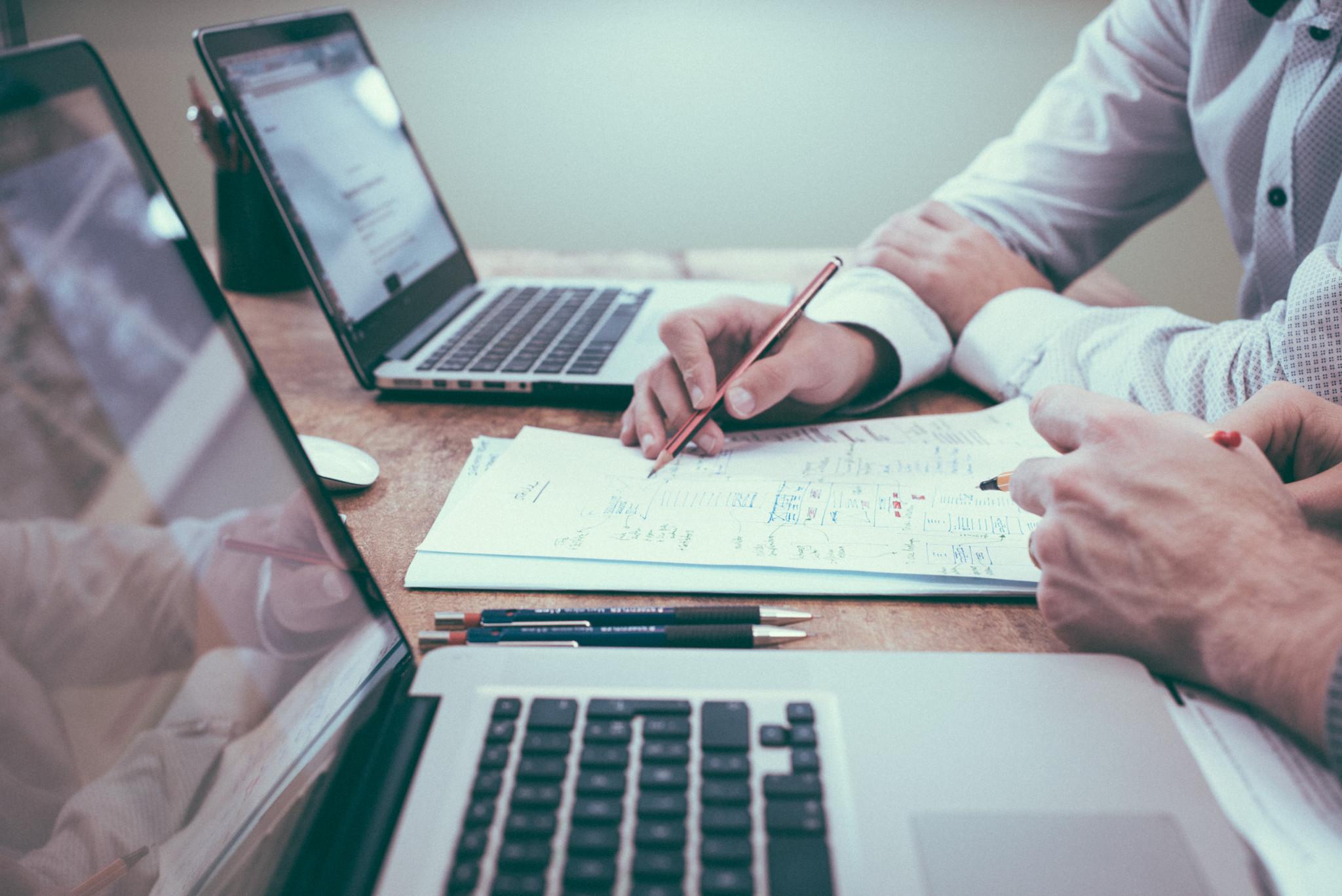 Budget count down: Employers Allowance